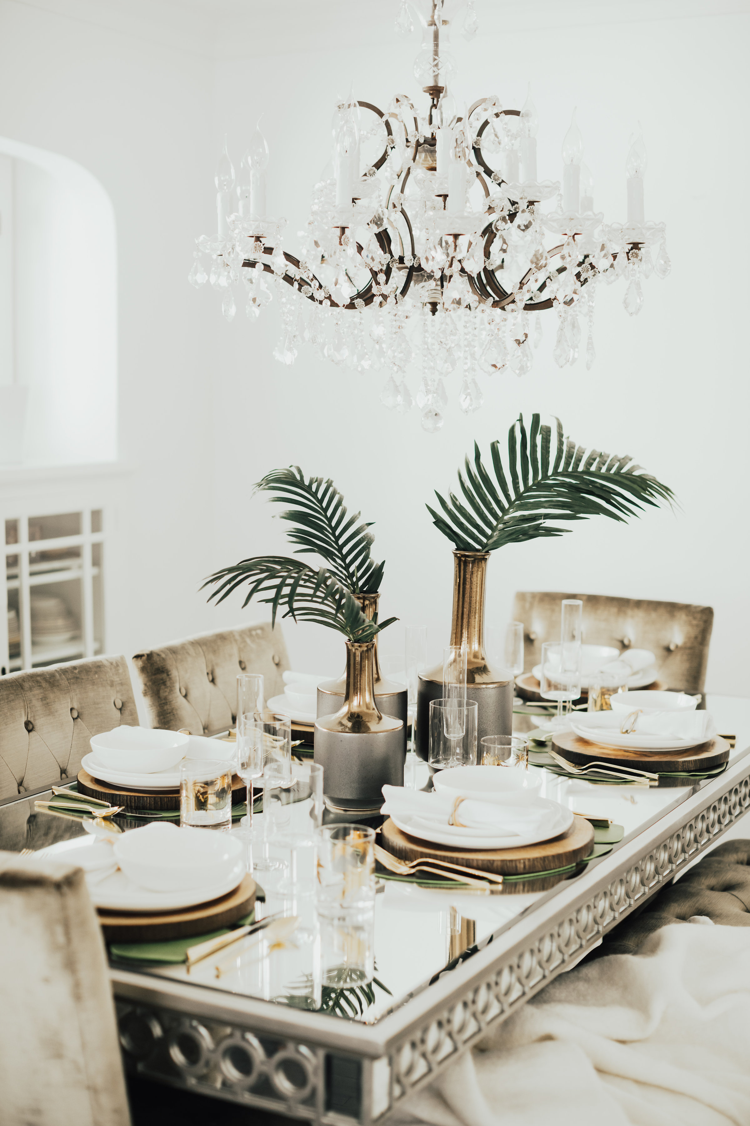 Spring Entertaining Made Simple With Bed Bath Amp Beyond