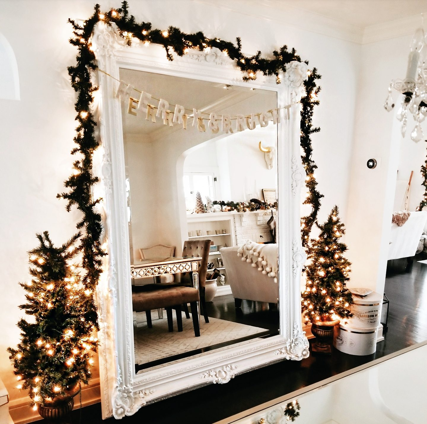 It\'s Time to Get Cozy | Christmas Gifts for the Homebody - CHAMPAGNE ...