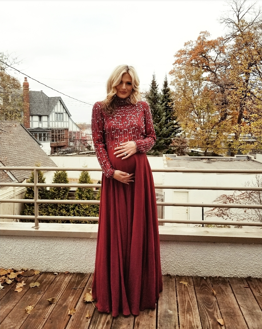 Your Holiday Dress Guide | Sparkle & Shine
